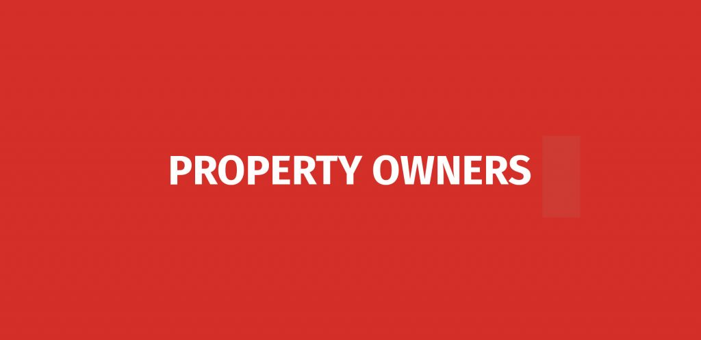 Shieldcover-property-owners-liability-insurance